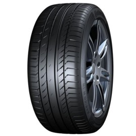225/60R18 100H ContiSportContact 5 SUV Continental