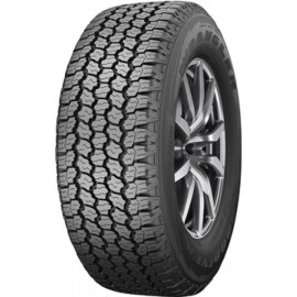 215/70R16 104T WRANGLER AT ADVENTURE XL Goodyear