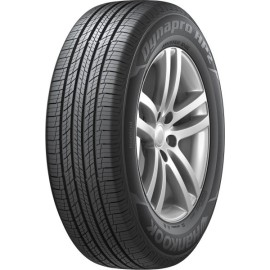 225/60R17H 99H Dynapro HP2