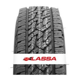 195/80R15 96T COMPETUS A/T 2