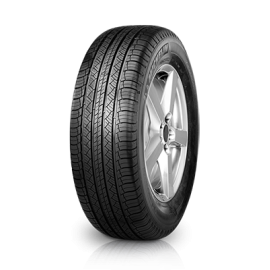 215/65R16 98H TL LATITUDE TOUR HP GREEN X MI MICHELIN
