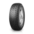 215/70R16 104H EXTRA LOAD TL LATITUDE CROSS MI