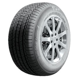 235/60R18 107W EXTRA LOAD TL SUV SUMMER M+S TG