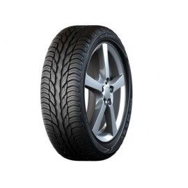235/55R17 99V FR RainSport 3 SUV