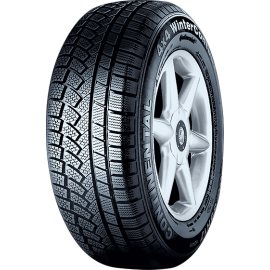 235/65R17 104H TL ML 4x4WinterContact M0