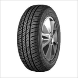 215/70R16 100T Winter Sport 5 SUV