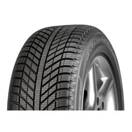 255/55R18 109V VECTOR 4SEASONS SUV G2 XL FP