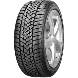 215/60R17 96H ULTRA GRIP Performance SUV G1 GOODYEAR