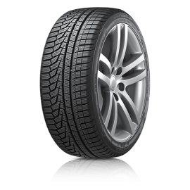 215/60R17 96H W320 Winter İ*Cept Evo2