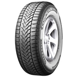 215/60R17 100V XL COMPETUS WINTER 2