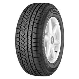 235/55R17 103V XL FR MP92 Sibir Snow SUV