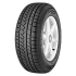 225/55R17 101H XL FR MP92 Sibir Snow SUV MATADOR