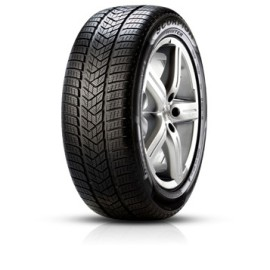 215/65R17 99H S-WNT SCORPION WINTER Pirelli