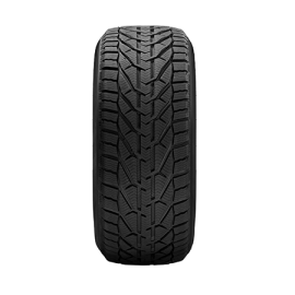 215/70R16 100H SUV Winter TG
