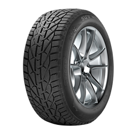 215/60R17 96H SUV Winter TG TIGAR