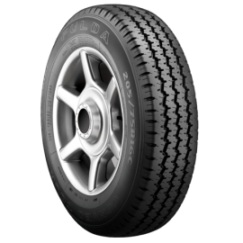 195/60R16C 99/97H CONVEO TOUR 2