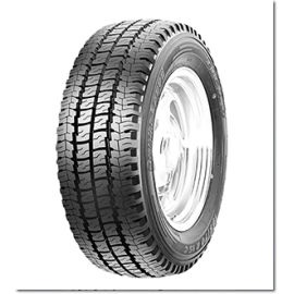 165/70R14C 89/87R TL CARGO SPEED B3 TG