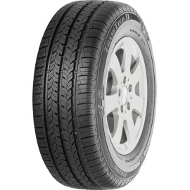 215/70R15C 109/107R TransTech 2 Viking