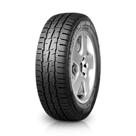 195/70R15C 104/102R PS=98T TL AGILIS ALPIN MI MICHELIN