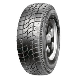 215/70R15C 109/107R TL CARGO SPEED WINTER TG