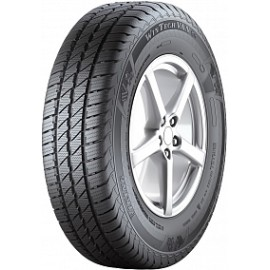 195/75R16C 107/105R WinTech Van Viking