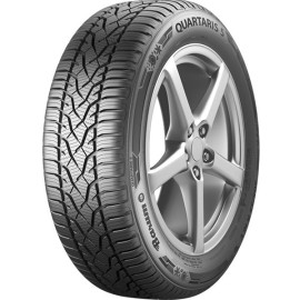 155/65R14 75T QUARTARIS 5 BARUM
