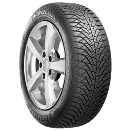 185/60R15 88H MULTICONTROL XL