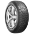 225/45R17 94V MULTICONTROL XL FP