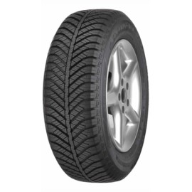155/70R13 75T VECTOR 4SEASONS G2 GOODYEAR