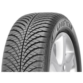 205/60R16 92H Vector 4SEASONS G2