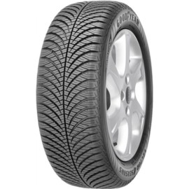 155/65R14 75T VECTOR 4SEASONS G2 GOODYEAR