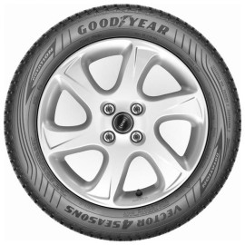 175/80R14 88T VECTOR 4SEASONS G2 GOODYEAR