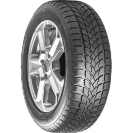 225/55R17 101W XL MULTIWAYS