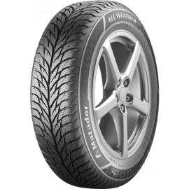 155/65R14 75T MP62 ALL WEATHER EVO Matador
