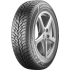 185/55R15 82H MP62 ALL WEATHER EVO Matador