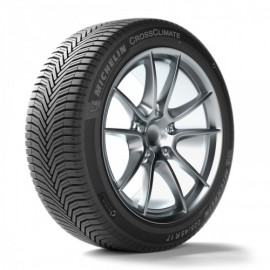 185/55R15 86H XL TL CROSSCLIMATE+
