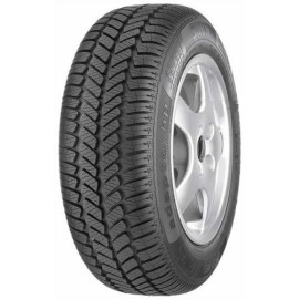 205/55R16 91H ADAPTO HP MS SAVA