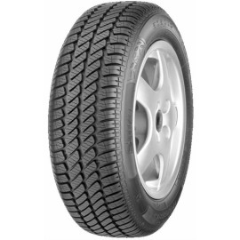 155/70R13 75T ADAPTO MS SAVA