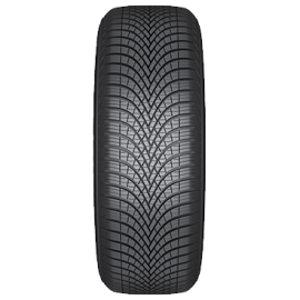 205/60R16 96H XL ALL WEATHER SAVA