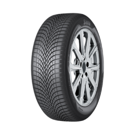 165/70R14 81T ALL WEATHER SAVA