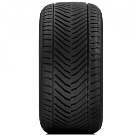205/55R16 94V XL TL ALL SEASON Taurus