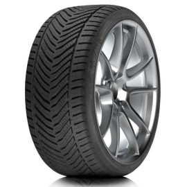 185/65R15 92V XL ALL SEASON TG TIGAR
