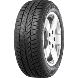 205/60R16 96H XL FourTech