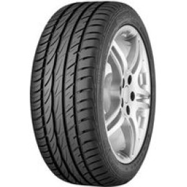 215/65R15 96H Bravuris 2 BARUM