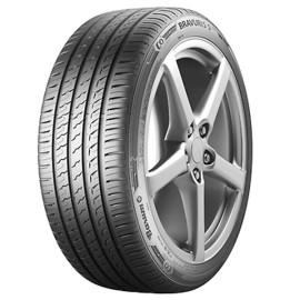 195/60R15 88H BRAVURIS 5HM BARUM