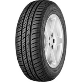 165/70R14 81T Brillantis 2 BARUM