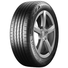 185/60R15 84T EcoContact 6 CONTINENTAL