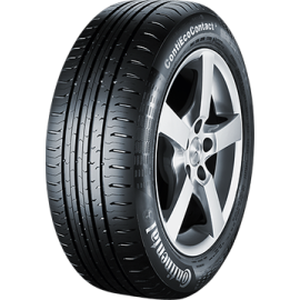 165/70R14 81T ContiEcoContact 5