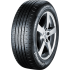 195/60R15 88H EcoContact 6 CONTINENTAL