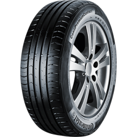 225/55R16 95W ContiPremiumContact 5